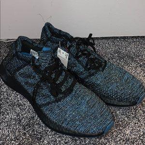 New Adidas Pureboost Go LTD